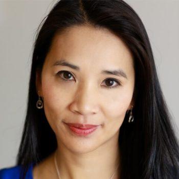 Dr Hong Tran